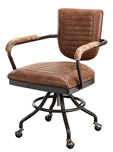 Moes Home Foster Desk Chair 1