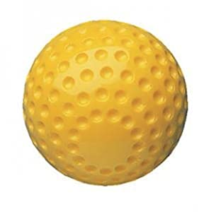 Buy Dimple Mobility Massage Therapy Ball by Ohio Natural Muscle