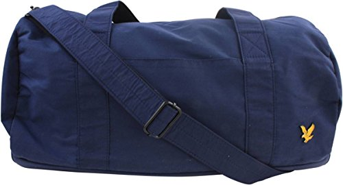 navy-barrel-bag-by-lyle-and-scott