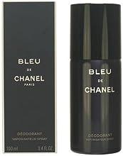 Comprar CHANEL BLEU DE CHANEL deo vaporizador 100 ml