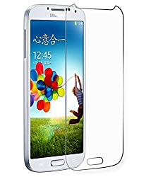 Techwich Tempered Glass For Samsung Galaxy J7