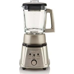 Cuisinart Smartpower 600-watt Blender