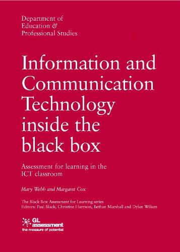 ict-inside-the-black-box