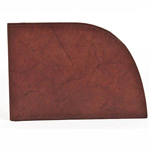 curved-wallet-w-rfid-walletguard-4-credit-card-slots-id-slot