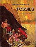 Exploring the World of Fossils
