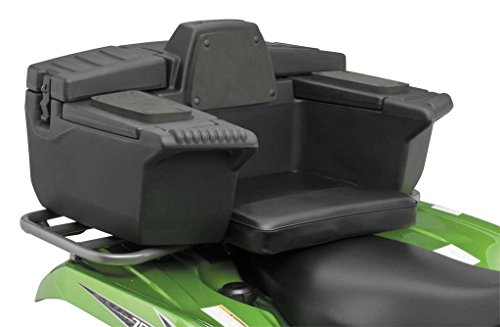New-QuadBoss-Rear-Lounger-ATV-Storage-Trunk-Rear-Seat