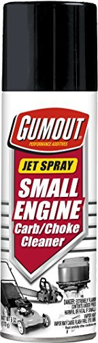 gumout-800002241-small-engine-carb-and-choke-cleaner-6-oz-size-6-ounce-model-800002241-outdoorrepair