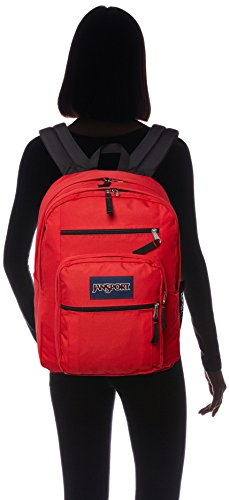 JanSport-Unisex-Big-Student-Backpacks