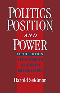 dynamics of power and politics Power, for better and/or worse when you think of power, associated phrases like  abuse of power and ''power-hungry may also come to mind.