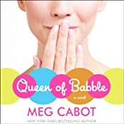 Queen of Babble | [Meg Cabot]
