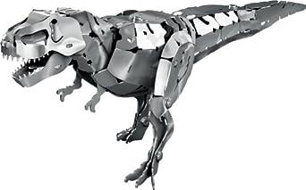 OWI T-Rex Aluminum Skulpture Kit
