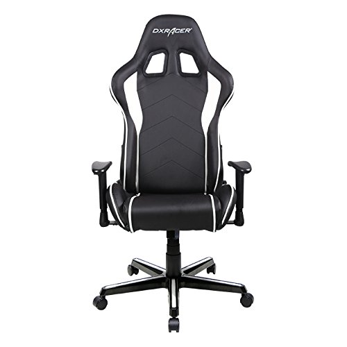 dxracer-oh-fl08-nw-chair-office-computer-chairs-padded-seat-padded-backrest-black-white-black-white-