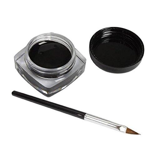 laimeng-1x-eyeliner-gel-cream-with-brush-makeup-black-waterproof-eye-liner