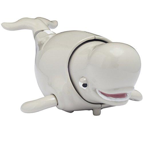 disney-alla-ricerca-di-dory-swigglefish-bailey-figura