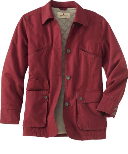 Barn coats for women woolrich women s valley park barn coat womens
