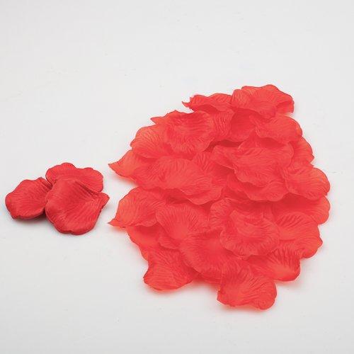 1000-richlandr-remplisseuse-de-vase-de-petales-de-rose-en-soie-rouge-ou-confettis-de-table