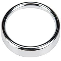 KitchenAid 240285 Replacement Drip Ring Parts