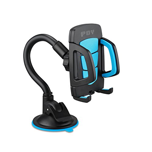 car-holder-universal-windshield-cell-phone-holder-cradle-flexible-360-rotating-car-mount-for-almost-
