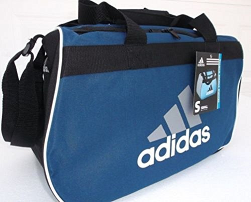 Adidas-Diable-II-2-Small-Duffel-Bag-Blue