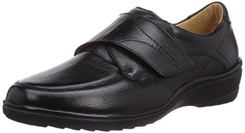ganter-sensitiv-helga-weite-h-damen-slipper-schwarz-schwarz-0100-355-eu-3-damen-uk