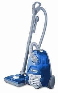 Home Kitchen Vacuums Floor Care Vacuum Accessories Bags