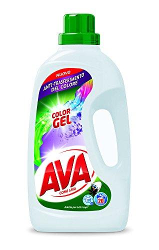 ava-color-gel-detersivo-liquido-per-lavatrice-1300-ml-20-misurini