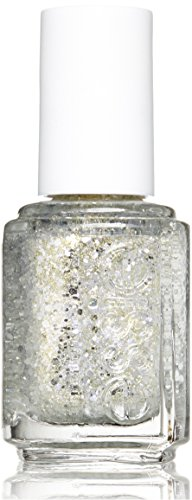 essie Nail Color Encrusted Treasures Hors d'Oeuvres