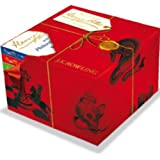 Harry Potter Signature Edition 7-Book Box Set by J.K. Rowling Published by Bloomsbury Juvenile UK (2011) Paperback