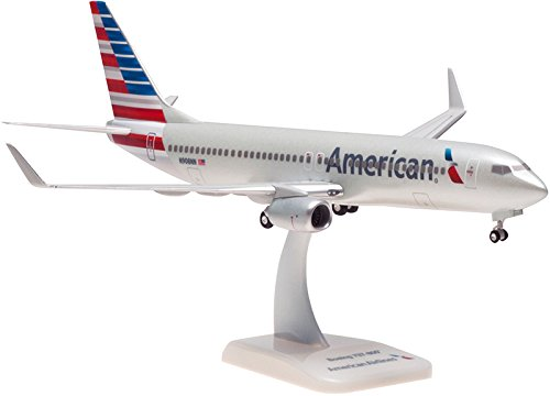 aa-737-800ww-2012-new-livery