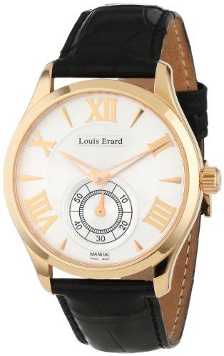 Louis Erard 47207OR31.BAC02