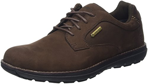 timberland-barret-park-goretex-chaussures-a-lacets-homme-marron-brown-dark-hershey-43