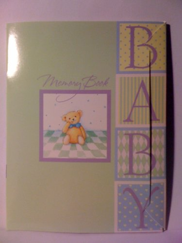 Cute Different Baby Girl Names front-1048375