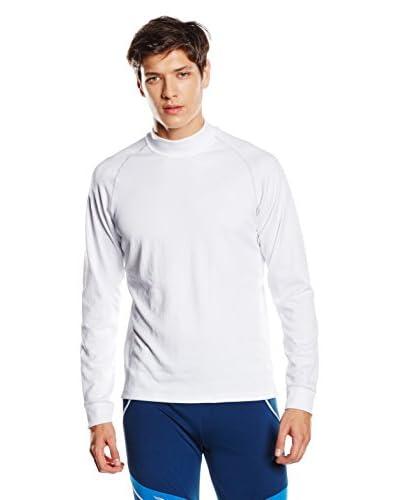 Mico Longsleeve Tecnica [Bianco]