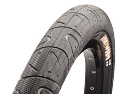 maxxis-fahrrad-reifen-26x250-hookworm-63-559-maxxpro-draht