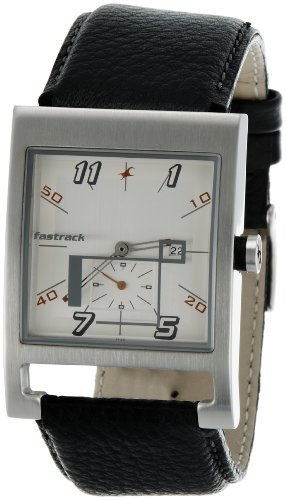 Fastrack-Party-Analog-Multi-color-Dial-Mens-Watch-NE1478SL02