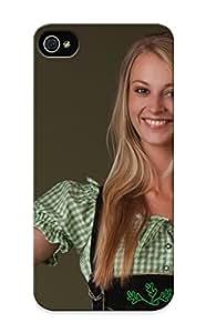 femjoy magazine smiling natural boobs carisha lederhosen case nice