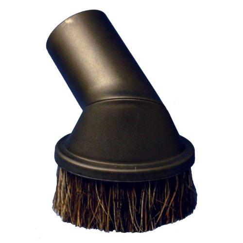 Miele Vacuum Cleaner Generic Replacement Dust Brush Attachment (Miele Vacuum Parts Brush compare prices)