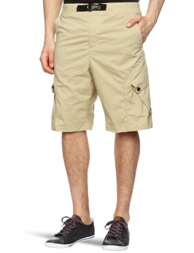 Timberland Hybrid River Men's Shorts Sand W30 IN