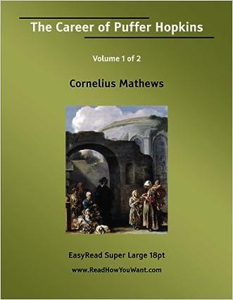 Entropy and the Second Law: Interpretation and Misss-Interpretationsss