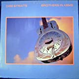 Dire Straits Brothers in Arms [Vinyl]