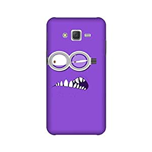 PrintRose Samsung Galaxy J5 2016 back cover - High Quality Designer Case and Covers for Samsung Galaxy J5 2016 Cute
