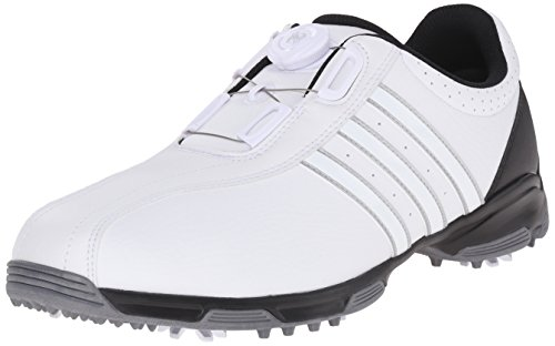 What Is The Smallest Size For Mens Adidas Shoes