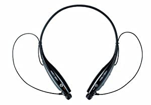 LG HBS-700 Tone Wireless Bluetooth Stereo Headset