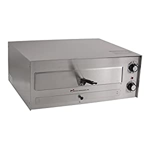 ... Commercial Pizza Oven: Convection Countertop Ovens: Kitchen & Dining