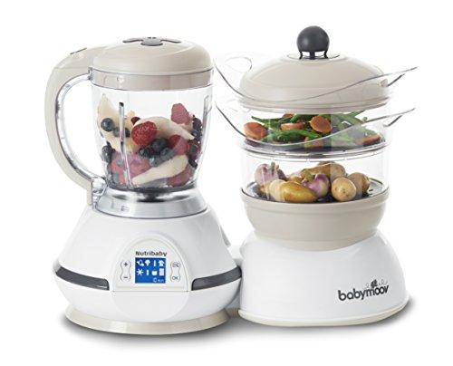 babymoov-a001115-nutribaby-cream-robot-da-cucina-cream-grigio