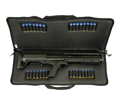 Cheap Kel Tec KSG Soft Case