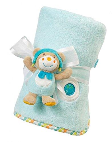 baby-fehn-075717-kuscheldecke-teddy-bon-voyage