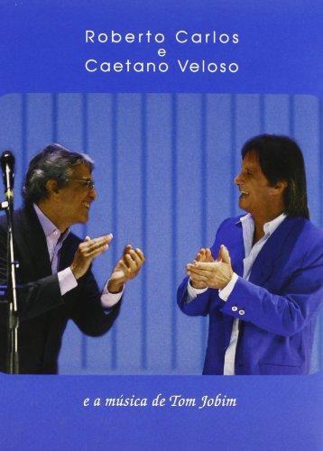 Roberto Carlos - Todos Sus Grandes Éxitos (Sus 20 Mejores Canciones) - Zortam Music