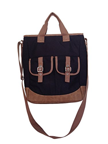 sachi-crossbody-north-south-leakproof-insulated-bag-black