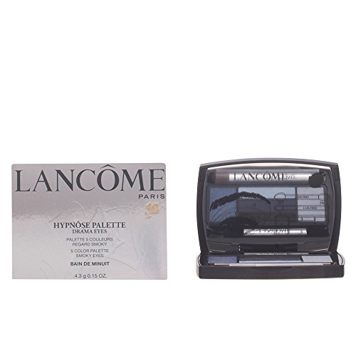 LANCOME - OMBRE HYPNOSE palette drama #DR1bain de minuit 2.7 gr-unisex